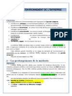 fiche_10_-_lenvironnement_de_lentreprise-converti