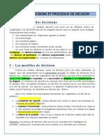 fiche_7_-_dcisions_et_processus_de_dcision-converti