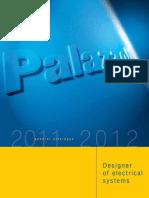 palazzoli catalogu sockets & ...pdf