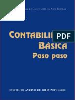 ARTESANIA-CONTABILIDAD-BASICA-PASO-A-PASO.pdf