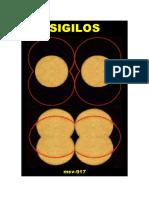 (917) Sigilos