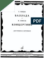 bozza-ballada, spisak-koncertino 1.pdf