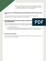 UKBA Tier 4 general guidance