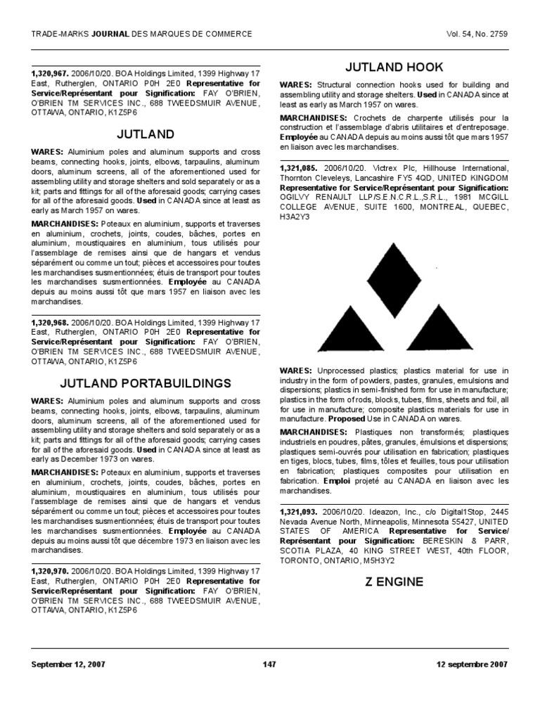 12septembre2007part2 | Divertissement (Général) | Loisirs