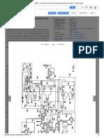 ork elevation - Google Patents