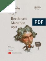 jcp-27-beethoven-marathon-250-buku-program.pdf