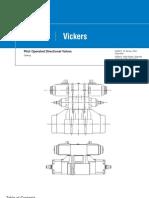 V-VLDI-MC006-E
