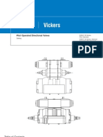 V-VLDI-MC007-E
