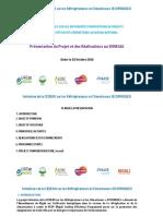 OSY-Workshop Présentation -AEME-DEEC_02 October 2020-vf