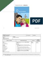 Planos Aula Diálogos 9.pdf