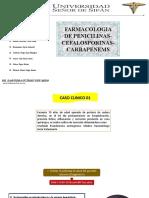 GUÍA 19 - CASO 1.pptx