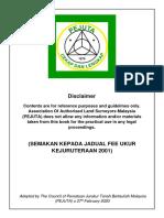 ENGINEERING SURVEY COMMITTEE A5 n.pdf