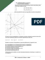 TP3 Funciones Lineales y Cuadráticas.pdf