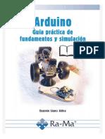 00392_arduino_simulacion.pdf