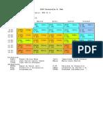 CFGS DAW.pdf