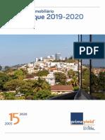prime_yield_flash_mocambique_2019_2020_pt