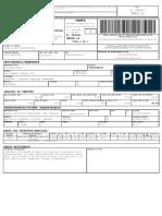 c.proteção solar.pdf