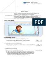 2ª aula Escrita Visões da Natureza - Ambivalência do Olhar - Construção de um texto descritivo.pdf