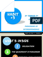 Habit-3-Part-2-and-Paradigms-of-Interdependence-30112020-112942am-18122020-090215am.pptx