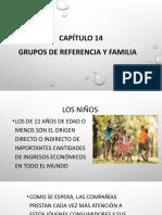 Exposición de Organizacional Grupo 14 (1)