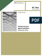 stghb-_-bs-holz-merkblatt-2014-_-i-_-141202