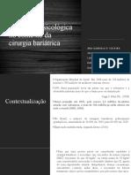 AP_em_cirurgia_baria_trica_1.pptx