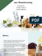 MPDMS Assignment 1.pptx