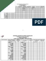 Appendix _ IX Plant Layout.xls