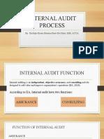 Week 4- INTERNAL AUDIT PROCESS.pptx