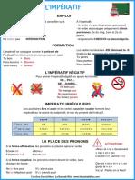 LIMPERATIF-A2-2.pdf