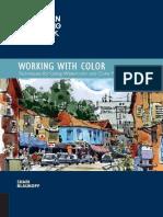 The_Urban_Sketching_Handbook.epub