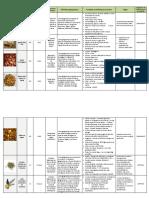 DOC_285.pdf