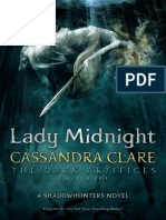 1. Lady Midnight - Cassandra Clare.pdf