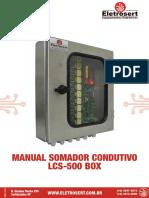 Manual_Somador_Condutivo_LCS-500_Box