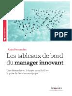 tableaux-de-bord-du-manager-innovant.pdf