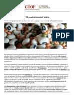 mal di testa (102).pdf