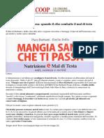 mal di testa (103).pdf