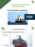 gvis8_transportes_aquaticos