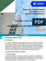 administracion de operaciones 01