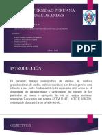 GRANULOMETRIA CON LAVADO PREVIO.pptx