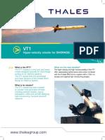 VT1_brochure