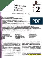 capitolo 2.pdf