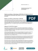 begaeran-om-aendring-av-koerkortslagen.pdf
