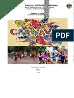 PLAN DE ACTIVIDAD CARNAVAL TAHUANIENSE 2020.docx