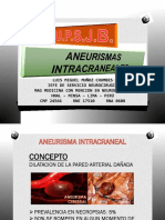 HEMORRAGIA SUBARACNOIDEA UPSJB (2).pdf