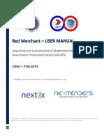 1580785296_Red Merchant User  Manual (mGEPS).pdf