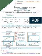 1Bex_05_Produit-Sca_Cr1Fr_Ammari.pdf