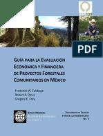 Guia_para_la_evaluacion_economica_y_financiera_de_proyectos_forestales_comunitarios_en_Mexico