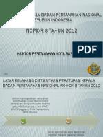 Peraturan-Kepala-BPN-No.-8-Tahun-2012-Perkaban-12-Tahun-2012