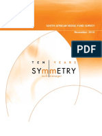 symmetry hedge fund survey 2010-11 final